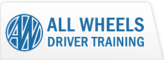 view listing for All Wheels Driver Training