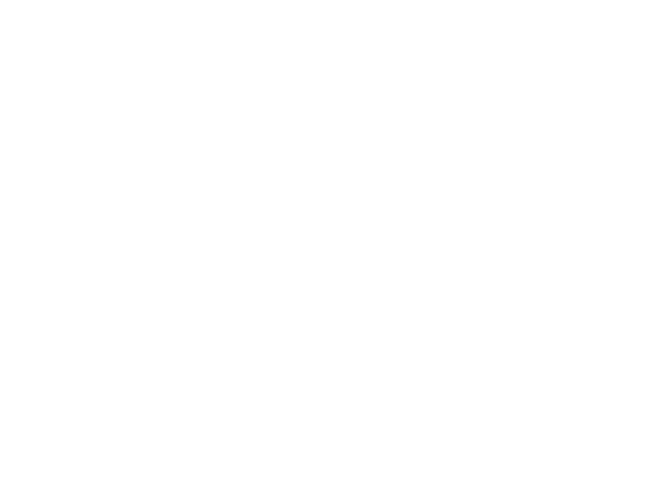 All Wheels Driver Training