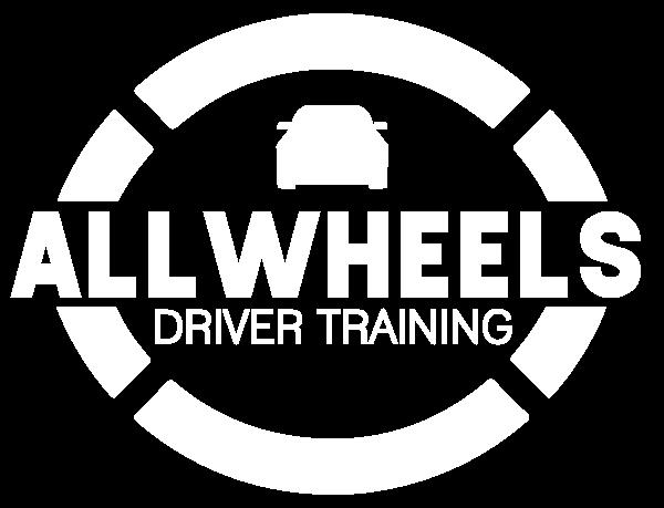 All Wheels Driver Training